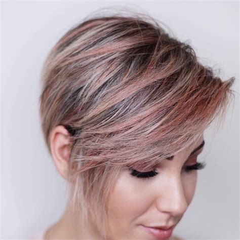 10 hair trends for 2017 new hairstyles and ideas for 2017 10 bob hairstyles for short hair with added wow 187 new