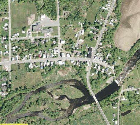 clinton ny 2009 clinton county new york aerial photography