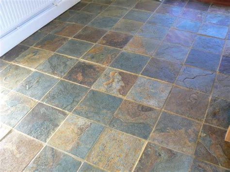 terracotta bathroom tiles