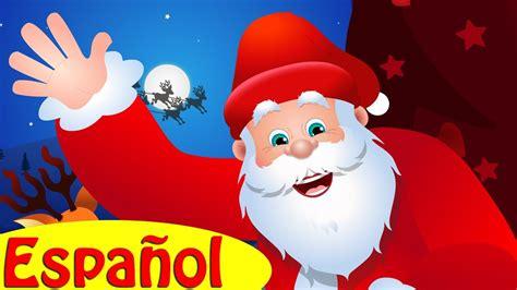 imagenes de miami en navidad el esp 237 ritu de navidad 161 y m 225 s canciones infantiles