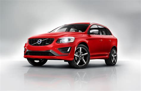 volvo xc safety review  crash test ratings  car connection