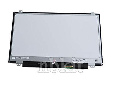 Lcd Led 14 0 Laptop Hp 425 Monitor 1 14 0 quot led lcd screen for lenovo 500 14ibd 14ihw 14acl