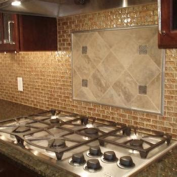 Kitchen Cabinets Austin by Granite Backsplash Design Ideas
