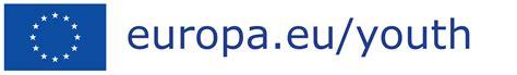 oropa web iii concurso de dise 241 o gr 225 fico eurodesk injuve