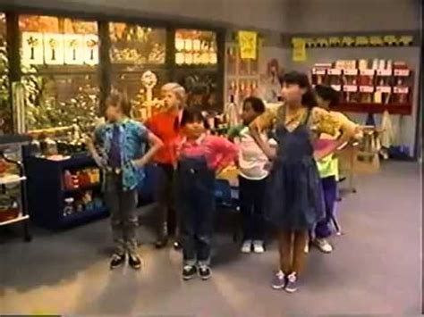 barney and the backyard gang goes to school barney goes to school part 1 youtube