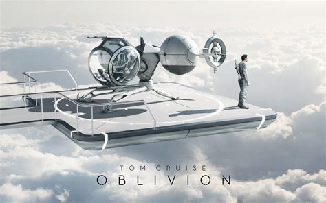 film tom cruise oblivion oblivion movie 4156548 2880x1800 all for desktop