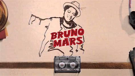 bruno mars you testo bruno mars just the way you are mp3 song disbaro