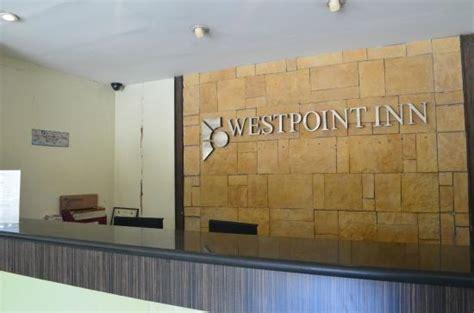 westpoint inn cebu room rates westpoint inn cebu city filippinerne kro anmeldelser tripadvisor