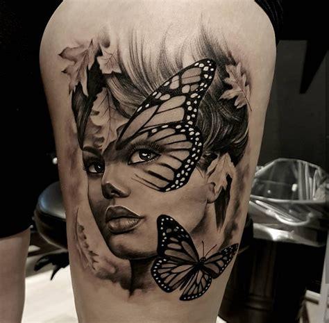 prison tattoo ink rie clemmensenblack forest prison ink prison ink