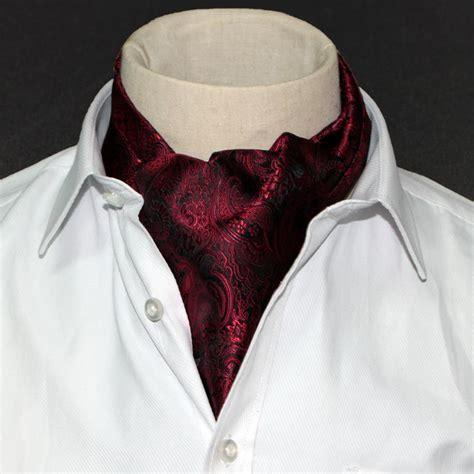 popular mens cravat scarf buy cheap mens cravat scarf lots