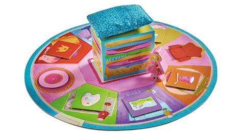 i migliori giochi da tavolo i migliori giochi da tavolo per bambini dai due anni in su