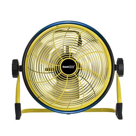 floor fans review best in floor fans helpful customer reviews