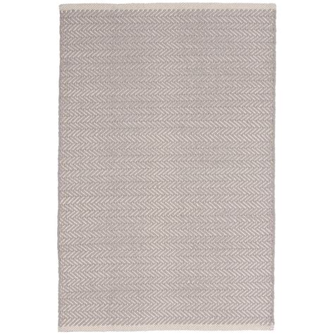 woven cotton rugs best 25 cotton rugs ideas on neutral rug blue nautical bathrooms and navy blue