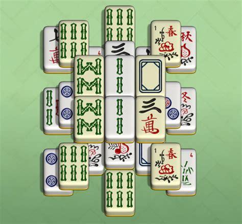 pattern mahjong games redstone mahjong mahjong games free