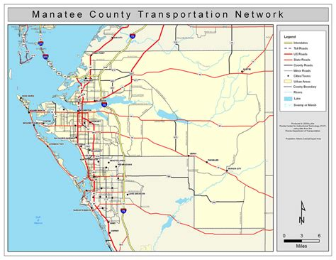 Manatee County Records Manatee County Images