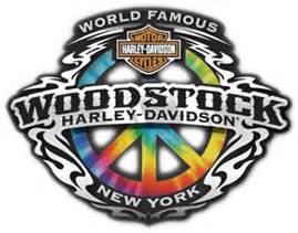 Woodstock Harley Davidson Hours by Woodstock Harley Davidson 174 Kingston New York Quality