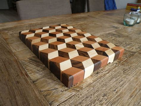 awesome cutting board plans bing images 29 best wood projects images on pinterest woodworking