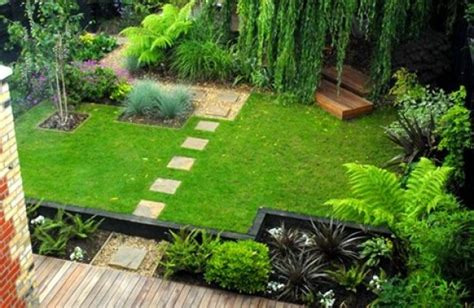 Home Garden Design Ideas Wallpapers Pictures Fashion Small Home Garden Design