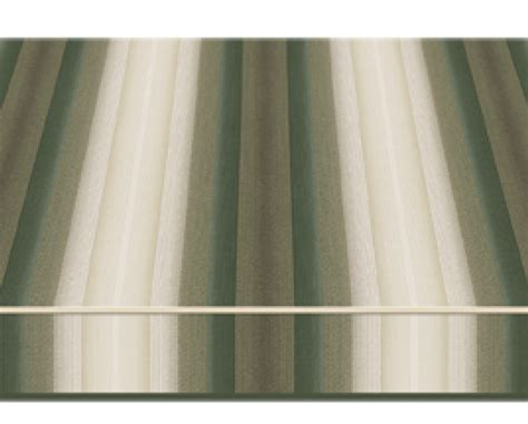 tende da sole tempotest colori tenda para 5001 7 verde