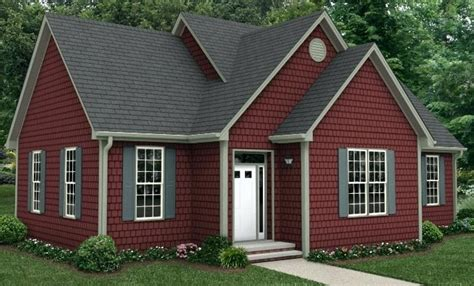 visualize vinyl siding colors on houses bluelinx vinyl siding colors house siding colors lowes visualize vinyl siding colors