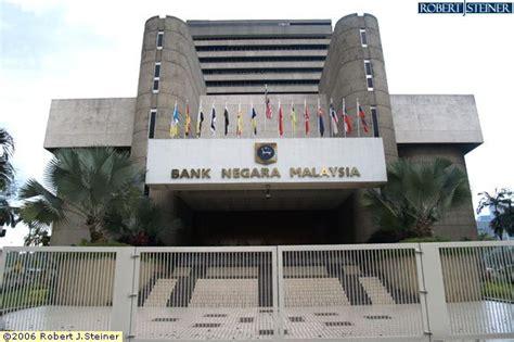 negara bank malaysia kuala lumpur guide kuala lumpur images of bank negara