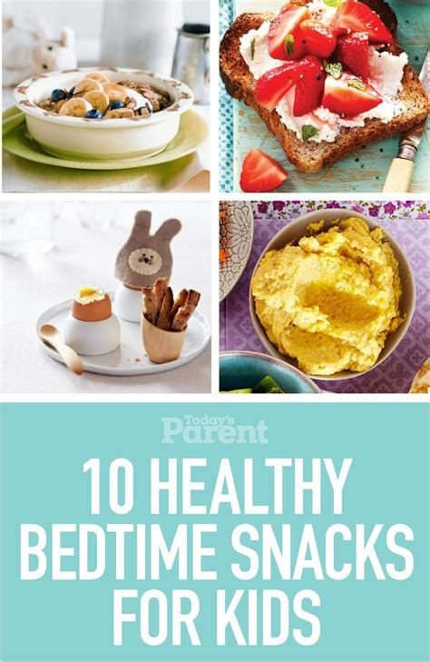 healthy snack before bed 10 best ideas about healthy bedtime snacks on pinterest
