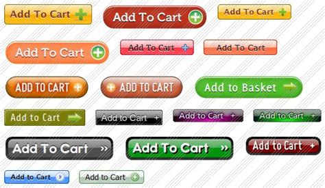 css how to make rollover buttons event button web buttons free buttons org free web buttons create pure css