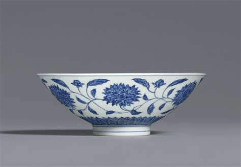 blue and white porcelain 1000 images about blue and white porcelain on pinterest