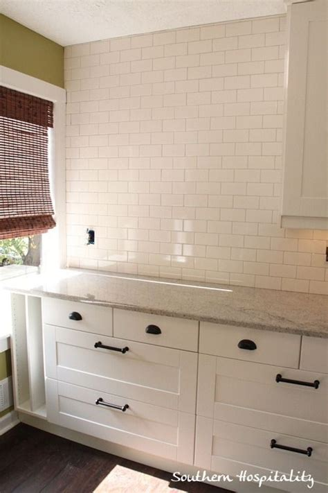 ikea subway tile best 25 ikea cabinets ideas on pinterest ikea kitchen