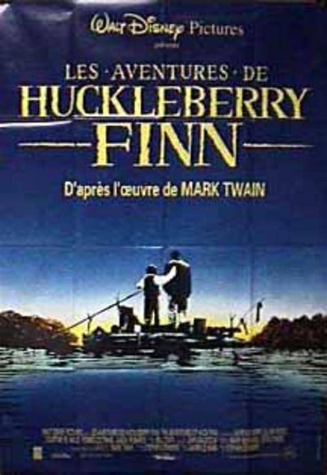 huckleberry finn universal themes watch the adventures of huck finn on netflix today