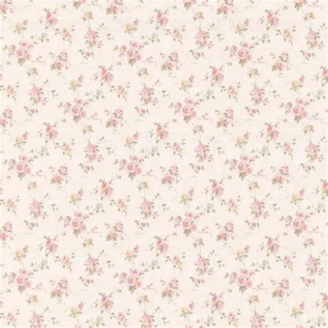 wallpaper green pink floral 61 best images about floral wallpaper on pinterest