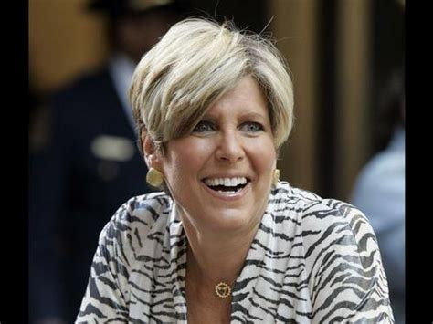 susie orman hairstyle pictures suze orman hairstyles ideas