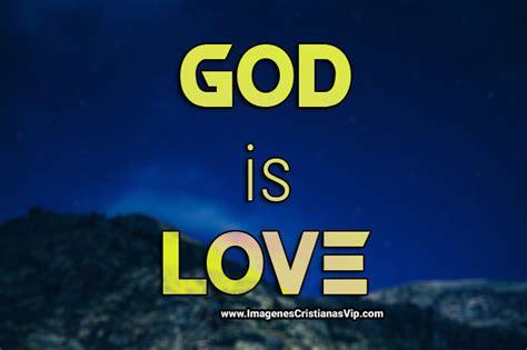 imagenes cristianas en ingles para facebook imagenes cristianas en ingles para facebook