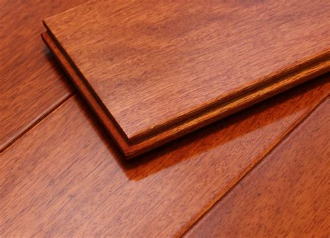taun solid hardwood flooring in cherry color stains