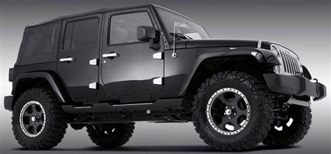 cheap jeep rims custom wheels for jeep wrangler unlimited