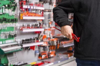 Shoplifting No Criminal Record California Shoplifting Laws Penal Code 459 5 Pc