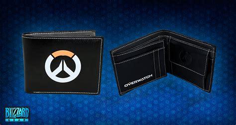 Gc Wp Wallet overwatch wallet lilmissy4205