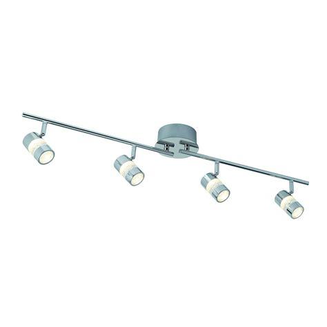 ceiling spotlight wiring diagram wiring diagram