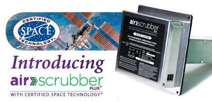 indoor air quality rosenberg tx air purifier custom