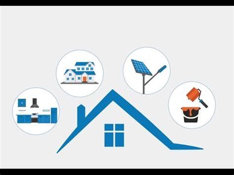 home improvement ideas personal loan bajaj finserv