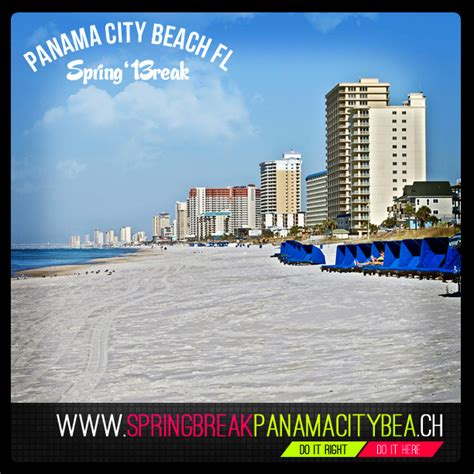limited number of panama city condos offer rentals
