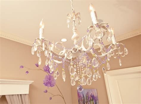 Chandelier For Baby Nursery Nursery Chandelier Tags Project Nursery