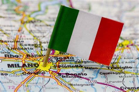 visto d ingresso in italia تأشيرة السياحة في إيطاليا portale immigrazione