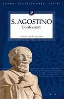 lettere sant agostino frasi di sant agostino le migliori su frasi celebri it