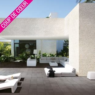 ext 195 169 rieur gt pave wall house