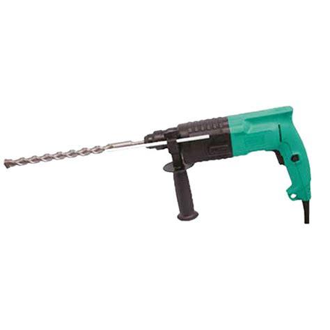 Murah Dca Wrench P1b Ff 22c 劦 寘 綷 垬綷 綷 綷 綷 adpb16a dca impact