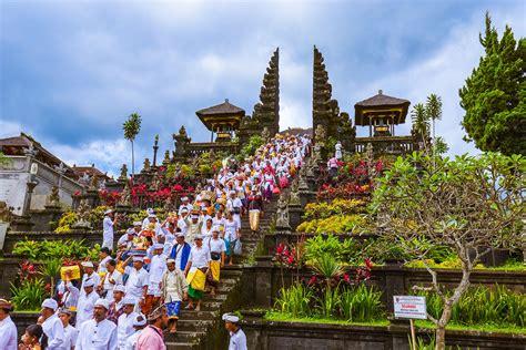 bali gmbh indonesien rundreise privat bali highlights asienreisen