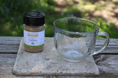 Kapha Detox Banyan by The Ayurvedic Approach To Constipation During A Cleanse
