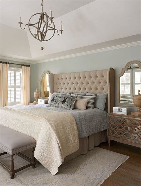 master bedroom makeovers sophisticated sanctuary an inspiring master bedroom makeover