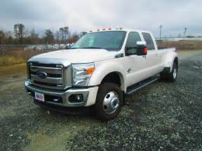 2015 Ford Trucks For Sale Used Ford F350 Trucks For Sale Html Autos Weblog